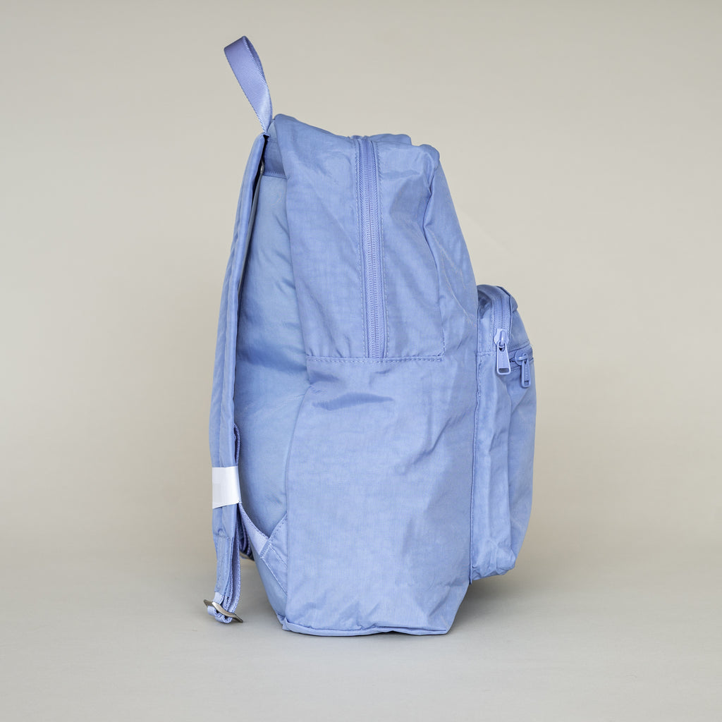 School Backpack (Cornflower)