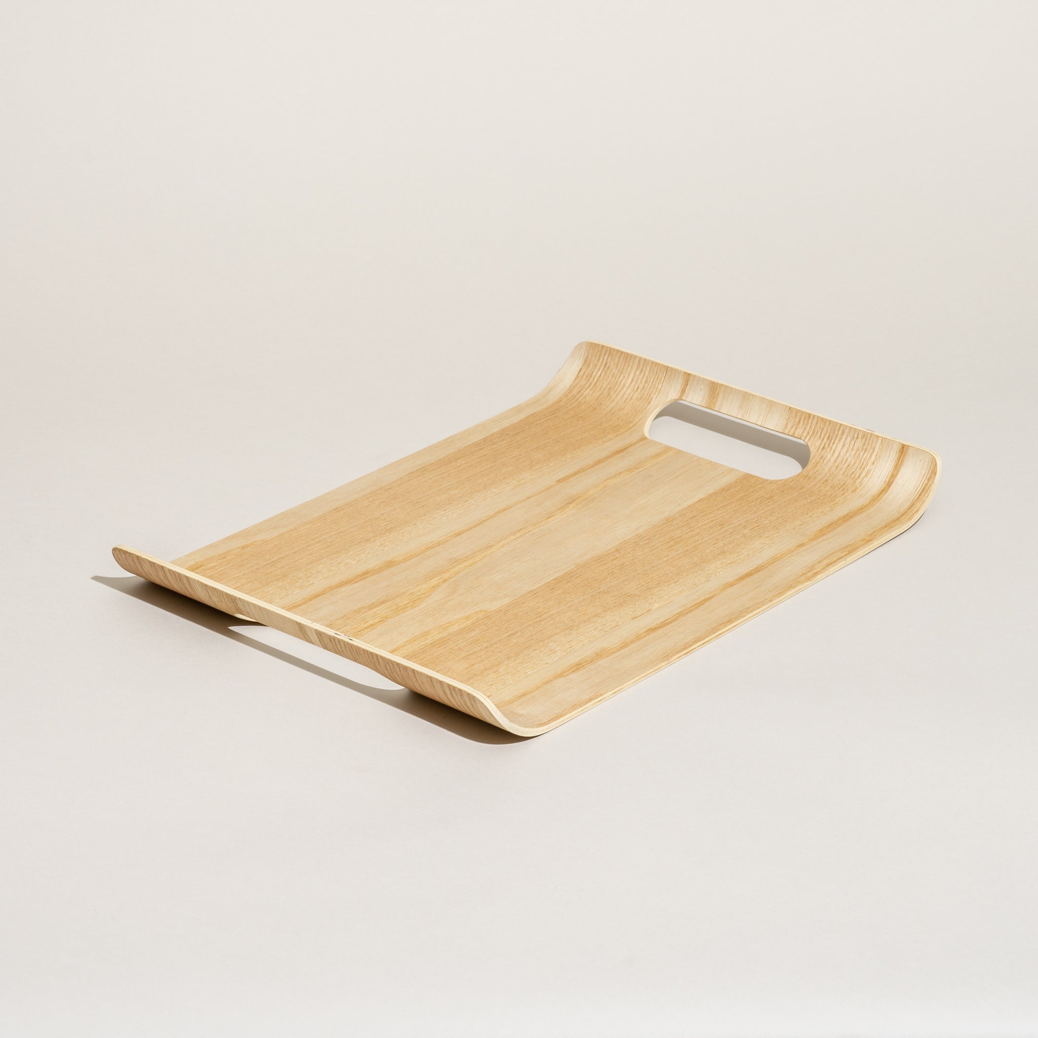 Wilo Serving Tray