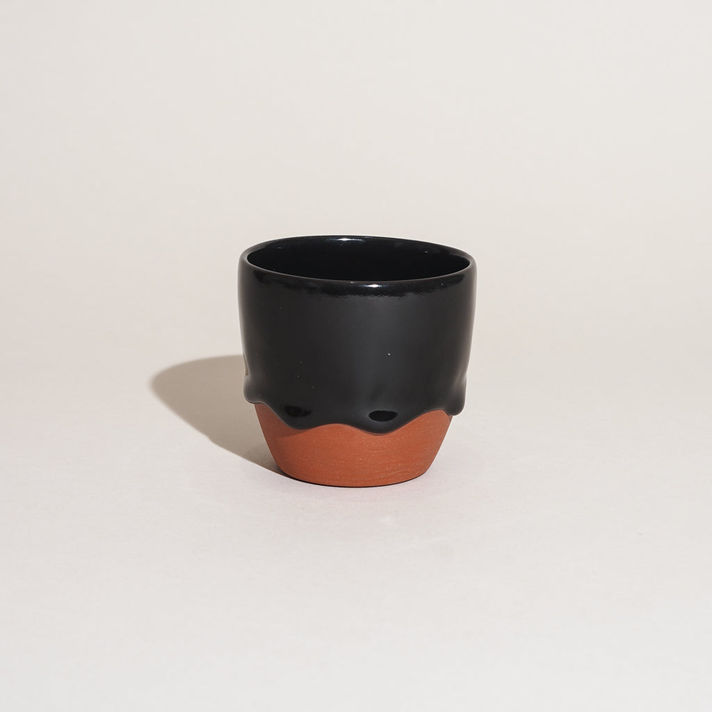 Cup (Onyx)