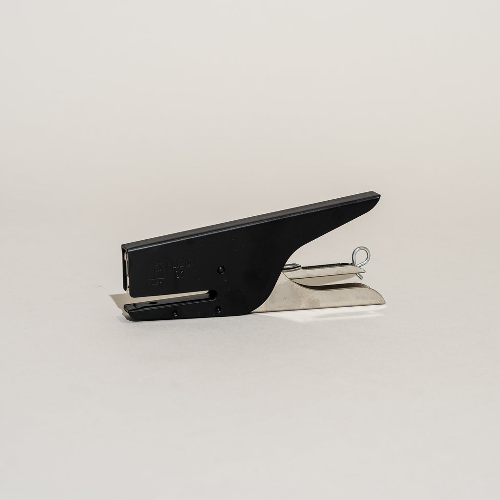 Klizia 97 Stapler (Black)