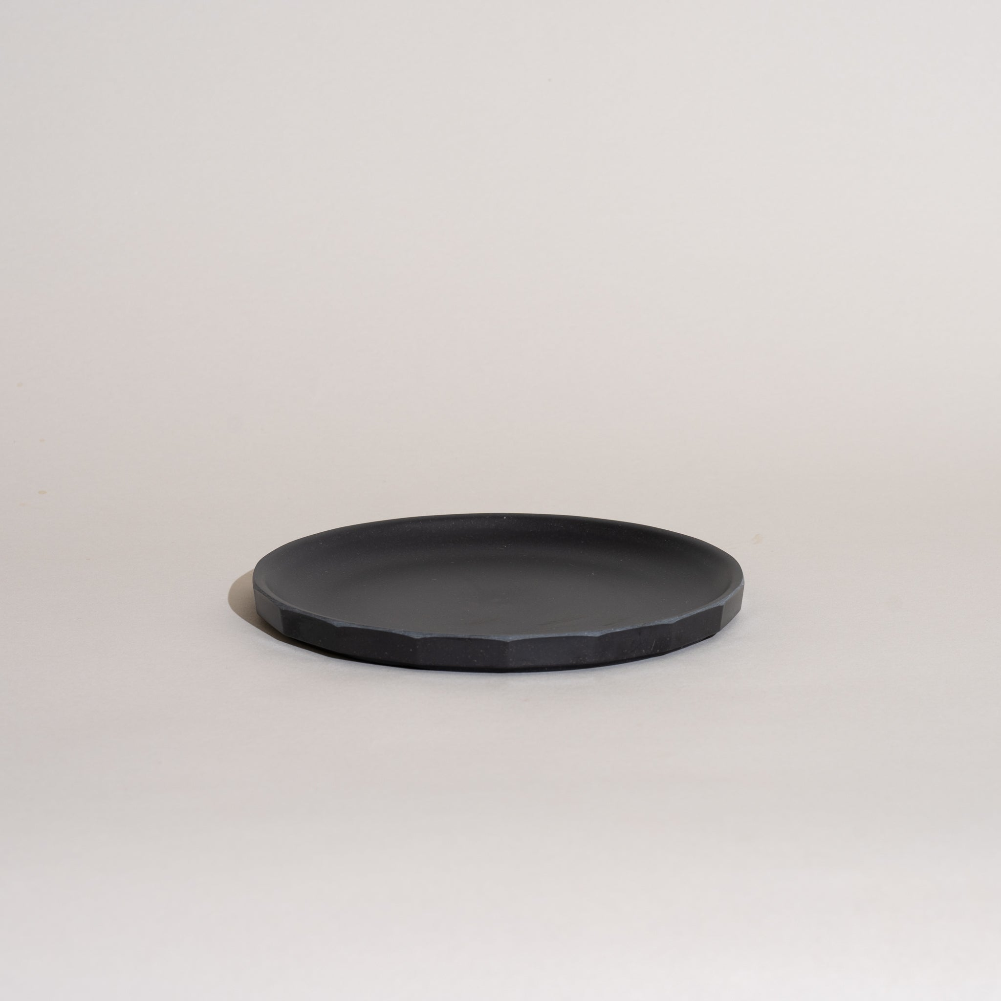 Alfresco Plate (190mm)