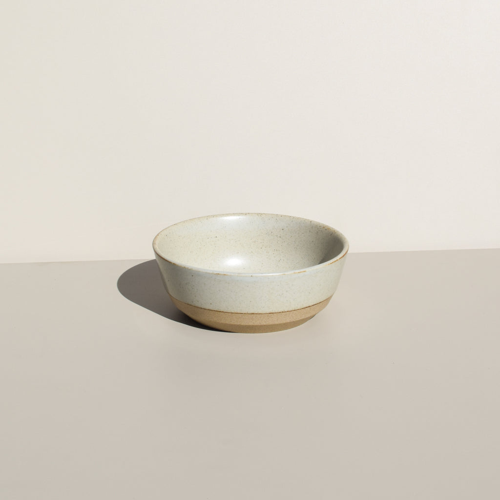 Ceramic Lab Bowl (Beige)
