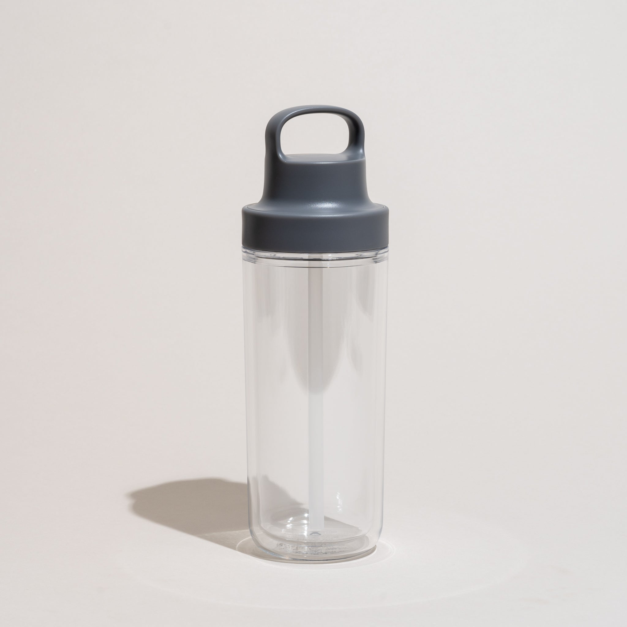 To Go Bottle (480ml)
