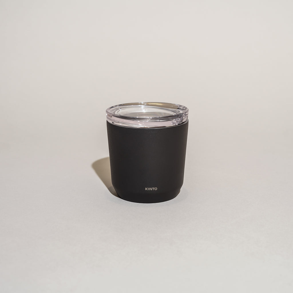 To Go Tumbler (240ml)