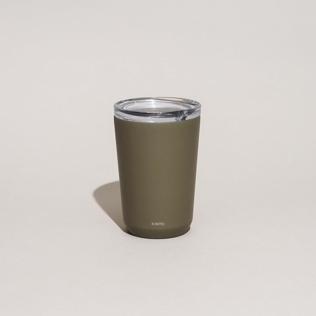 To Go Tumbler (360ml)
