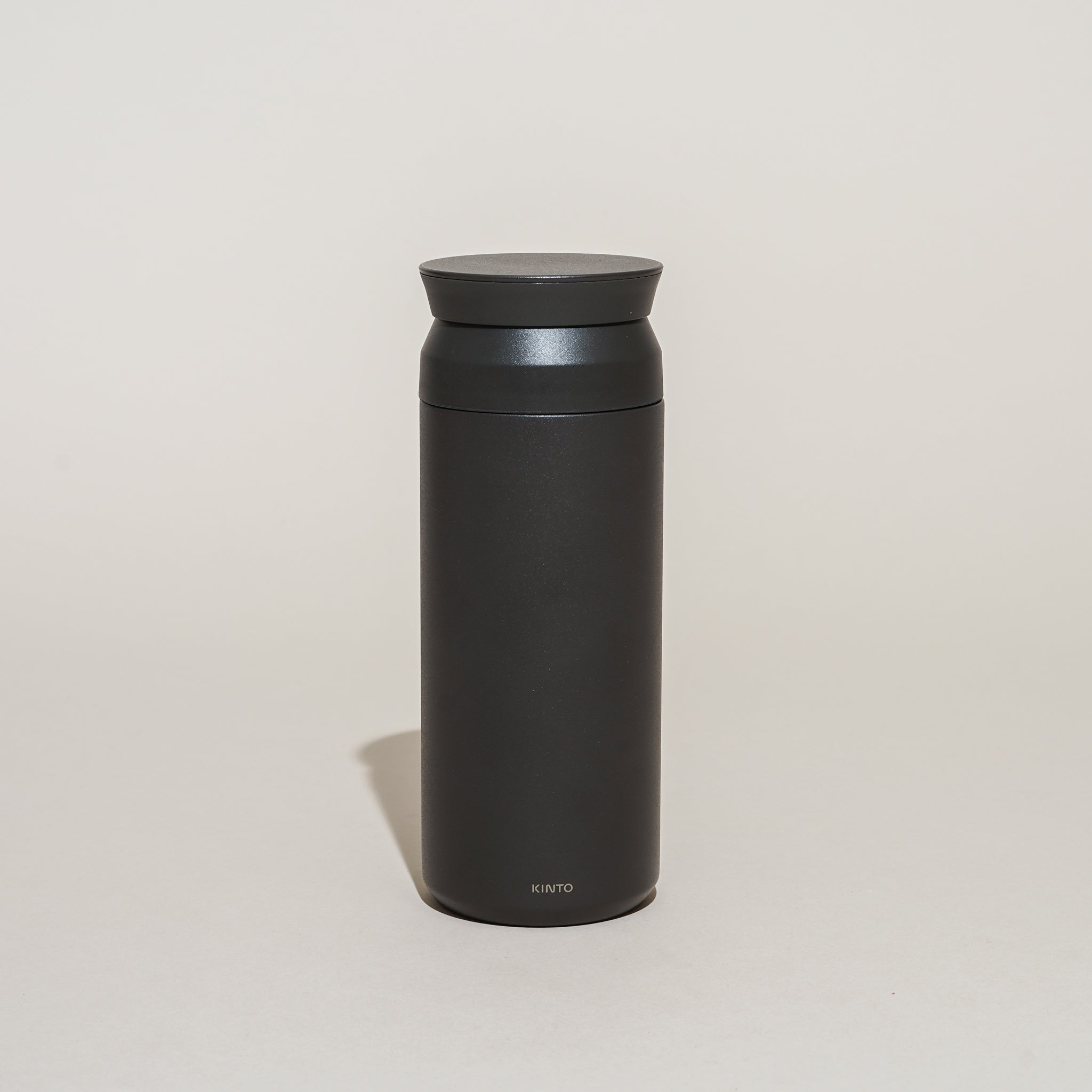 Kinto Travel Tumbler (500ml) from Commonplace design shop.