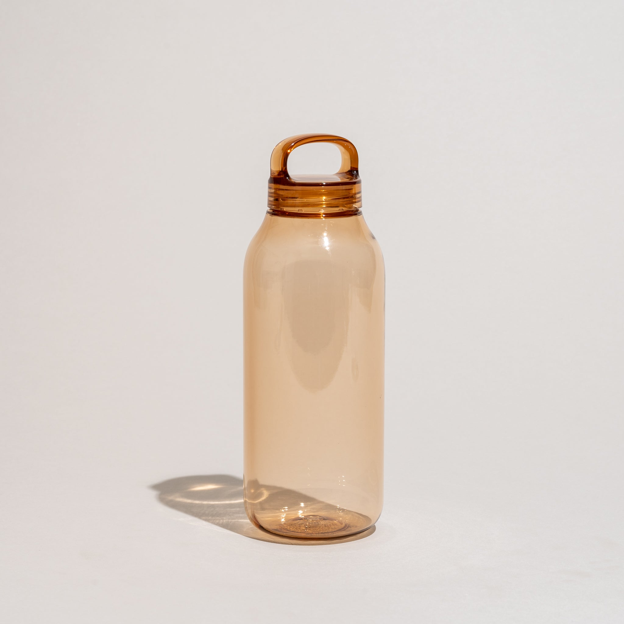 Water Bottle (500ml)