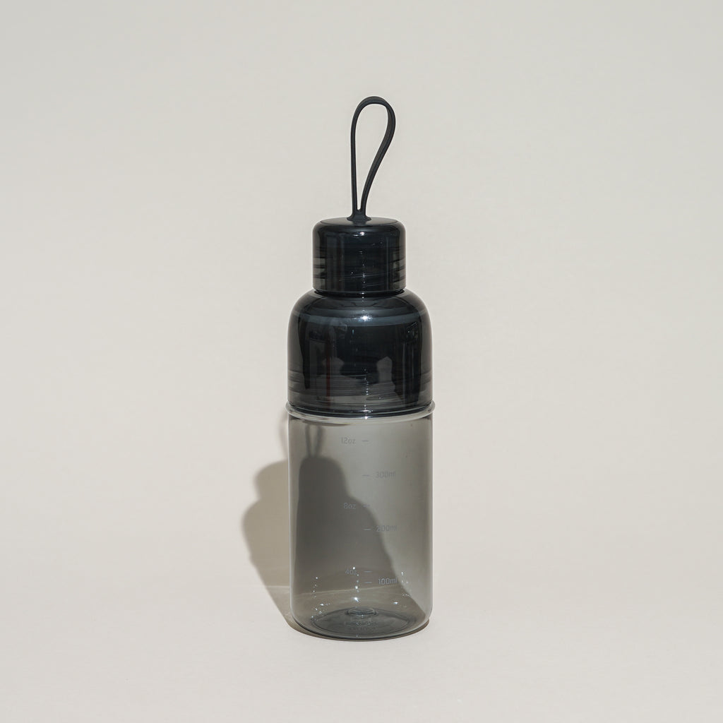 Workout Bottle (480ml)