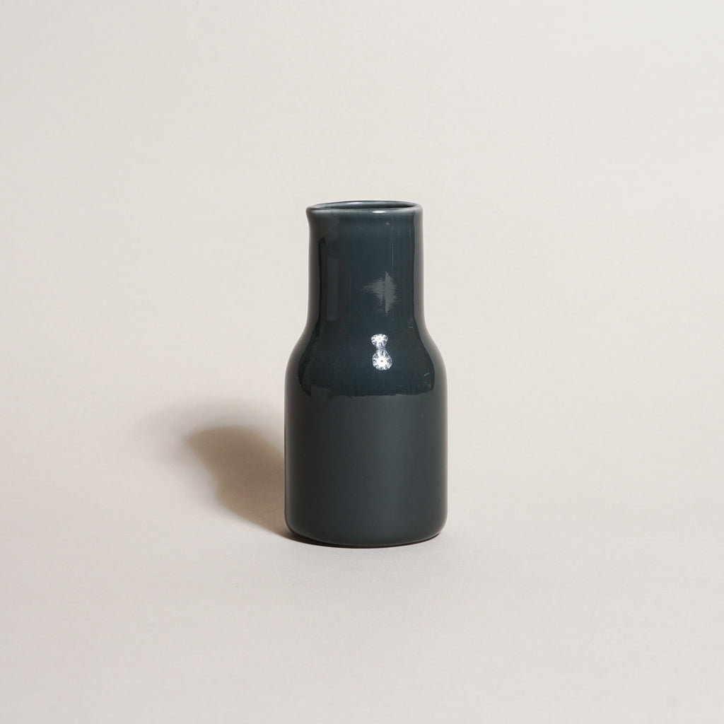 New Norm Mini Bottle (Carbon)