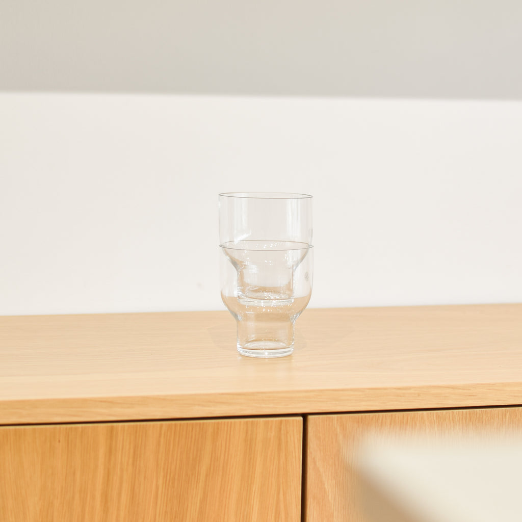 Stackable Glass (9oz)