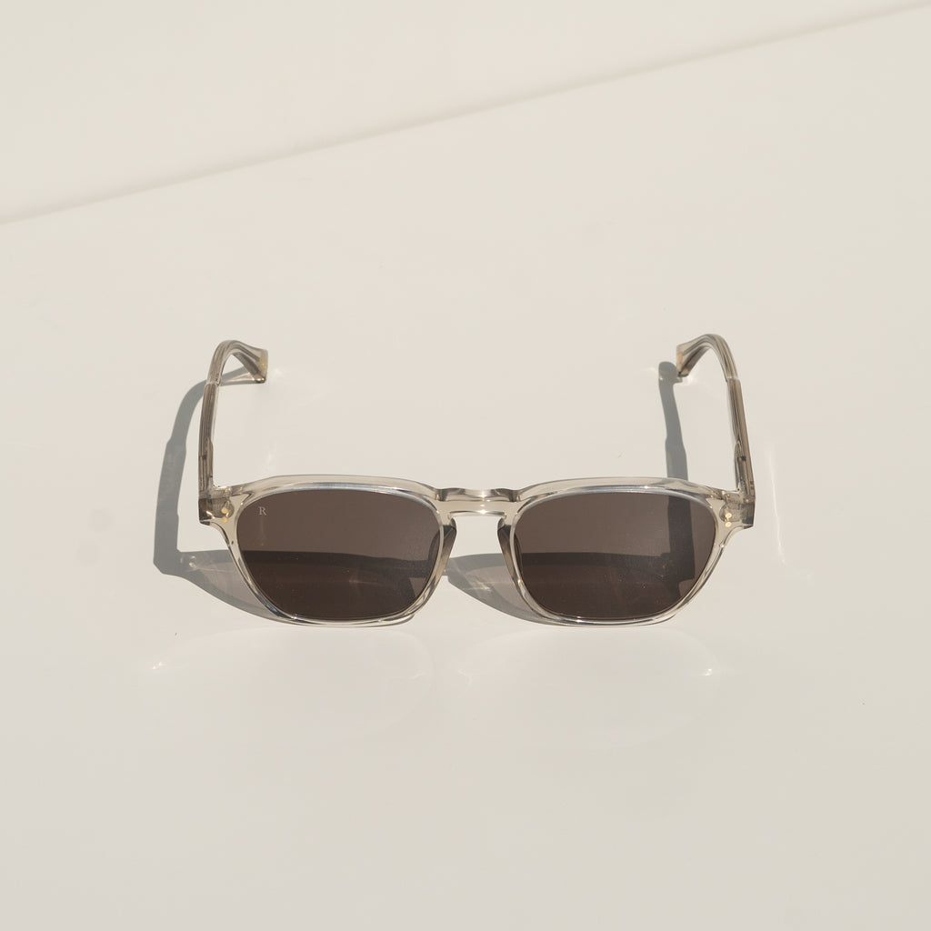 Aren 53 Sunglasses (Haze)