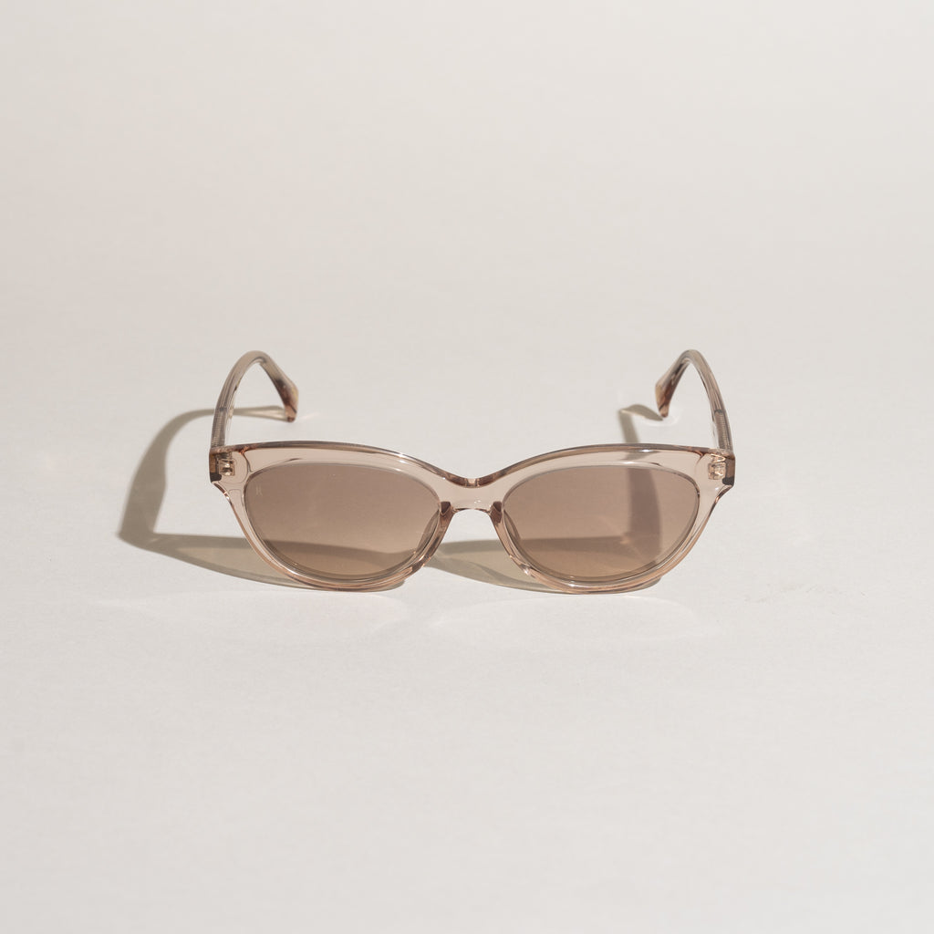 Blondie Sunglasses (Dawn)