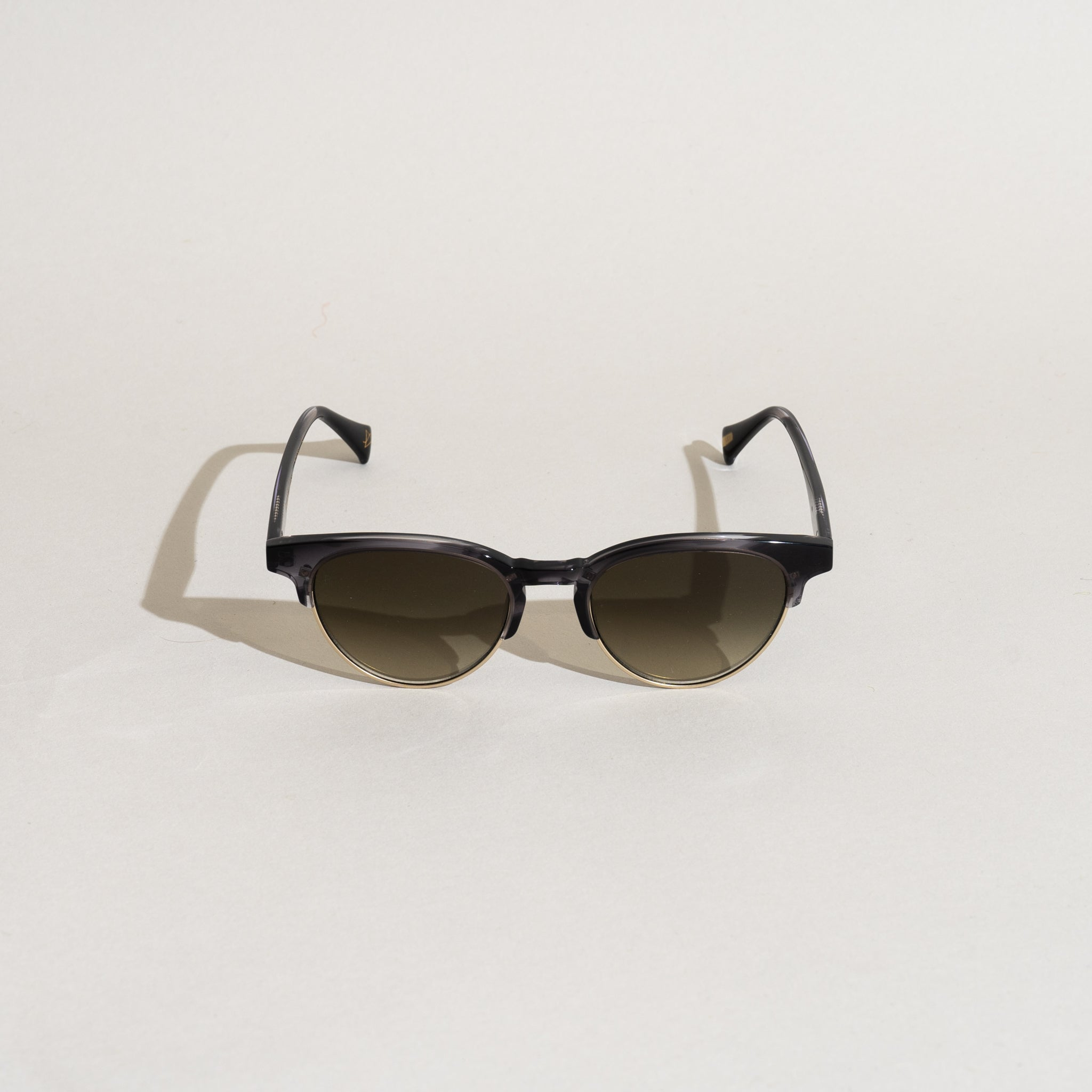 Getz Sunglasses (Ash)