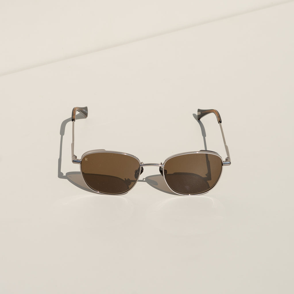 Morrow Sunglasses (Ridgeline)