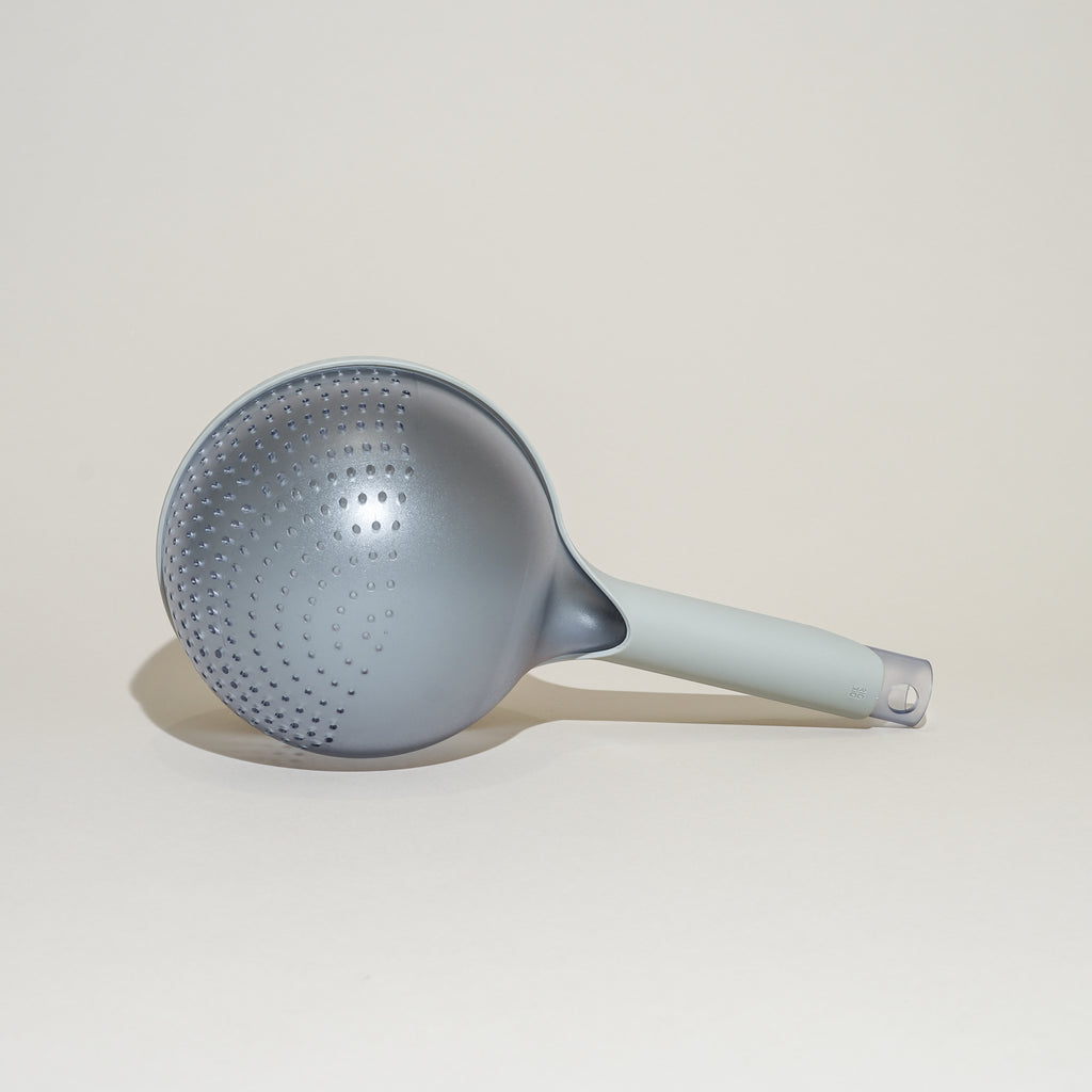 The Drop Colander from Rig-Tig by Stelton.