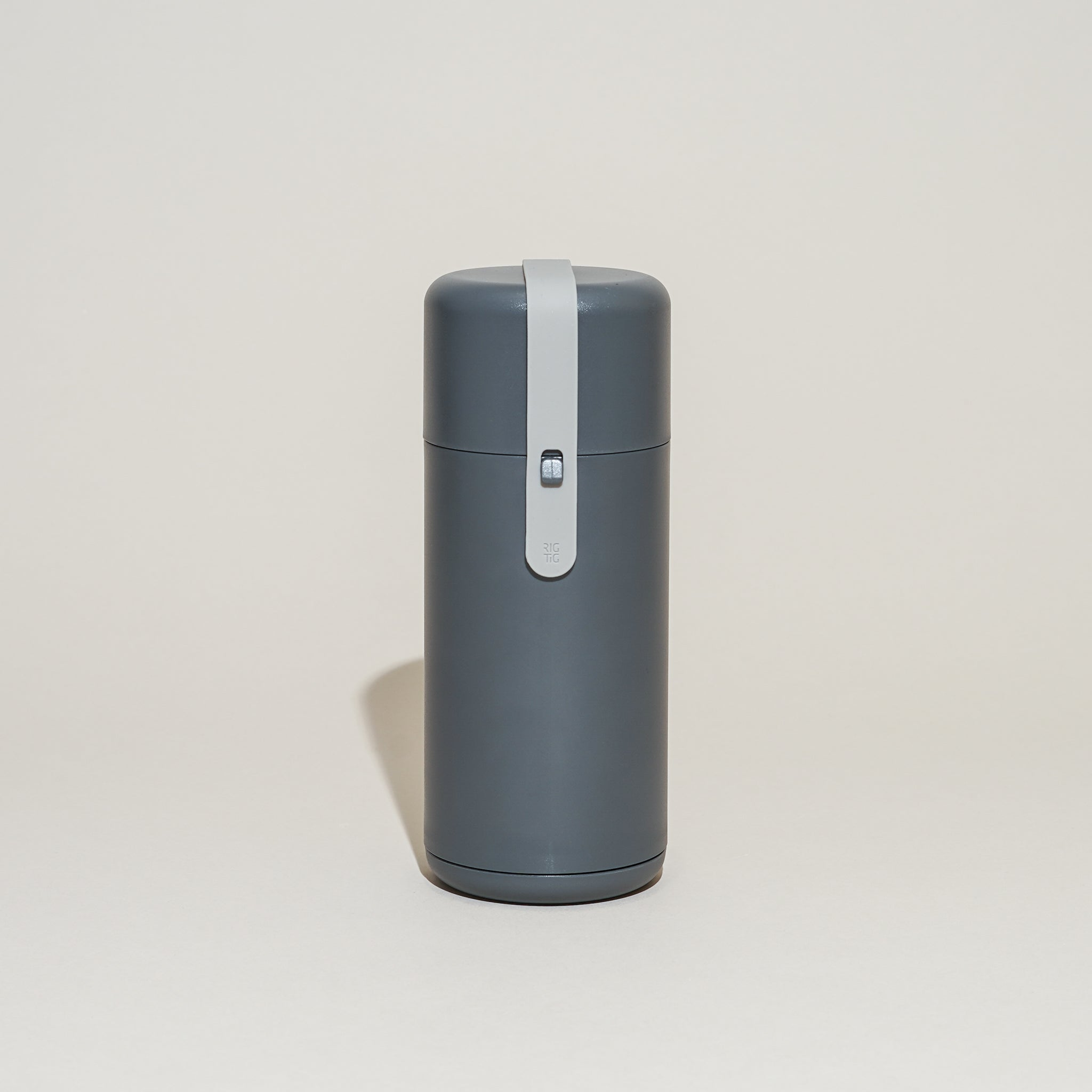 The Keep-It Cool Water Bottle from Rig-Tig by Stelton.