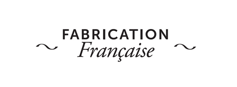 Fabrication francaise manoza
