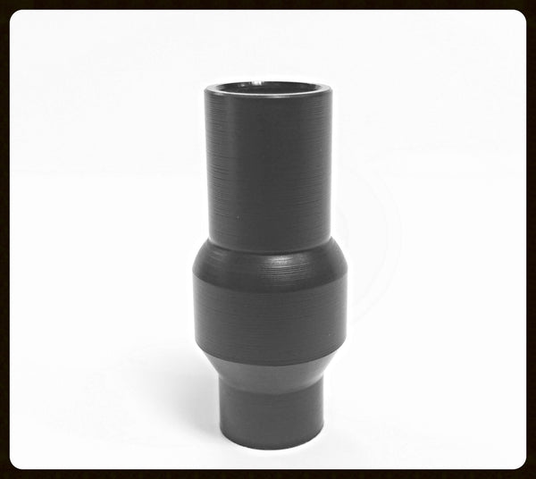 Da Cloud Chaser #2 Round Cloud Drip Tip