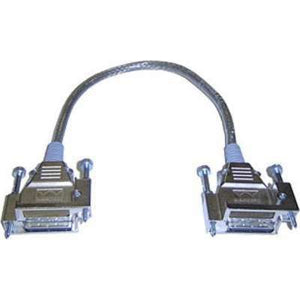 Cisco StackPower - power cable - 1 ft