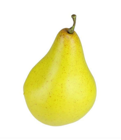 Bag of Decorative Pears
