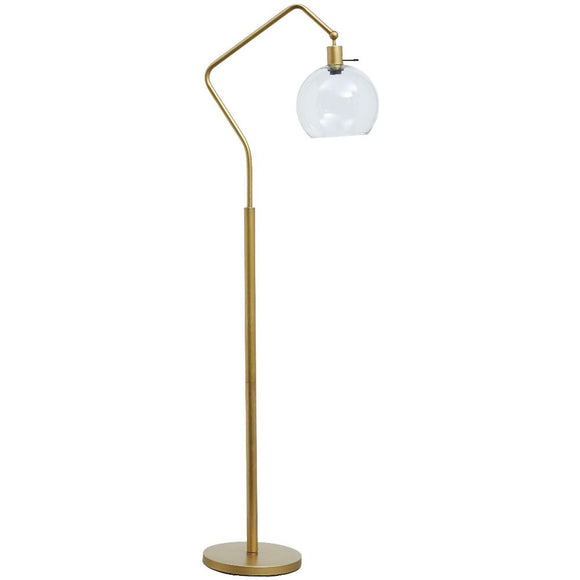 Marilee Floor Lamp