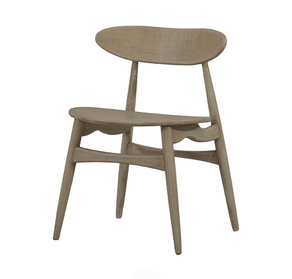 Devon Dining Chair