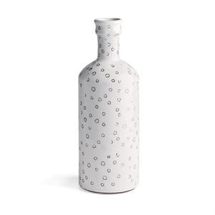 Enzo Dotted Vase