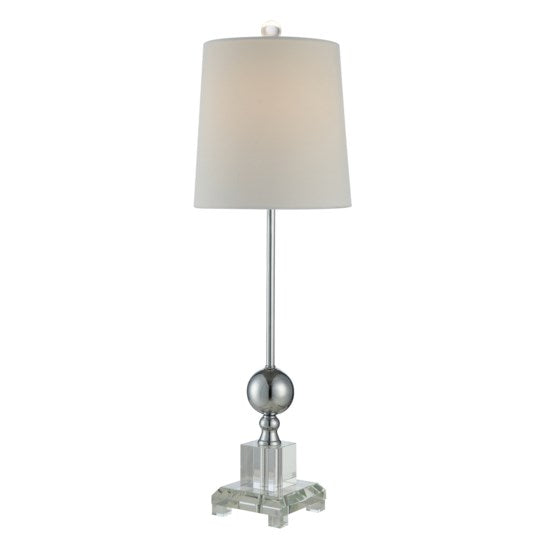 Sona Buffet Lamp