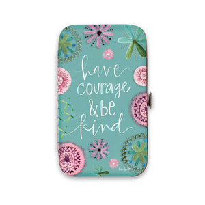 Have Courage & Be Kind 5-Piece Manicure Set