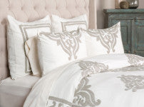 Patrina Ivory King 6-pc Set