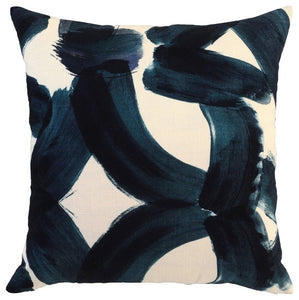 Raye Ink Pillow