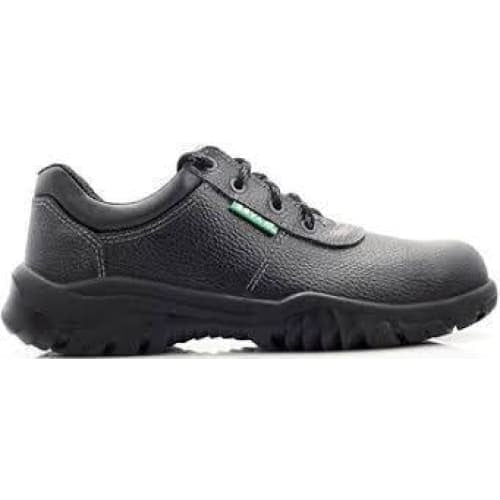 Bova multi shoe