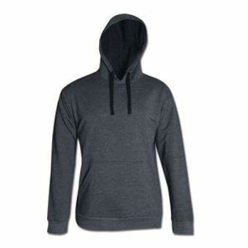 Classic Fleece Hoodie Highland Brook