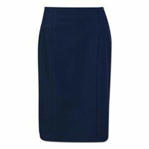 Diana Skirt Duchess - Safety Mo