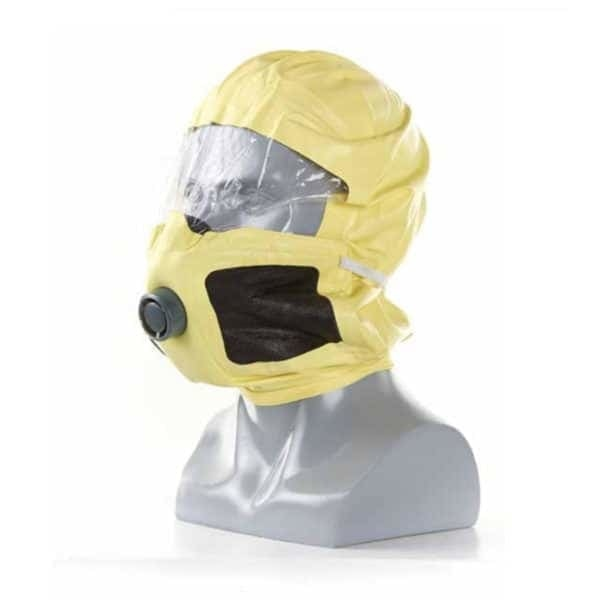 Dromex Kimi Escape Mask - Safety Mo
