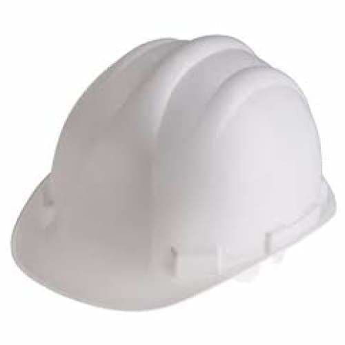 Hard Hat Sabs - Safety Mo