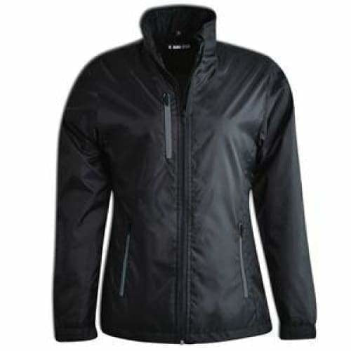 Ladies Tech All Weather Jacket