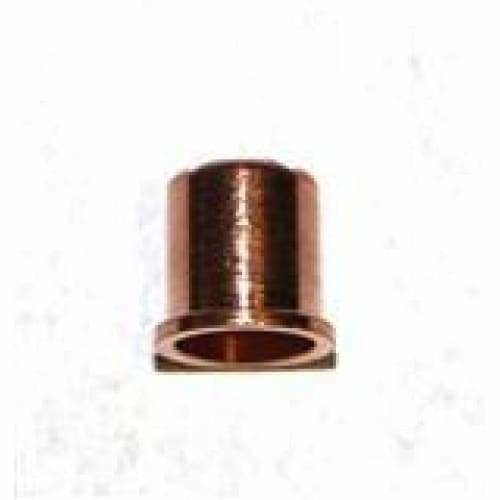Matweld Plasma CB50 Tip 1.0MM Long - Safety Mo