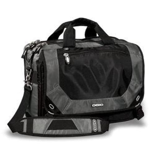 OGIO Corporate City Corp Messenger