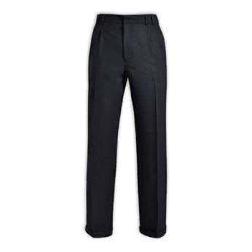 Phillip Trousers Vangard