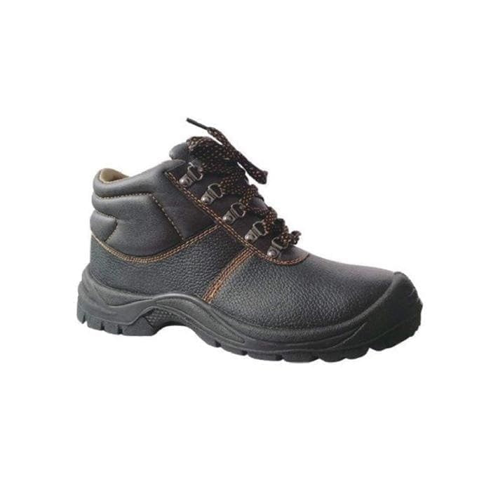 Pioneer Safety Boot