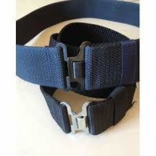 Security belt navy - Safety Mo