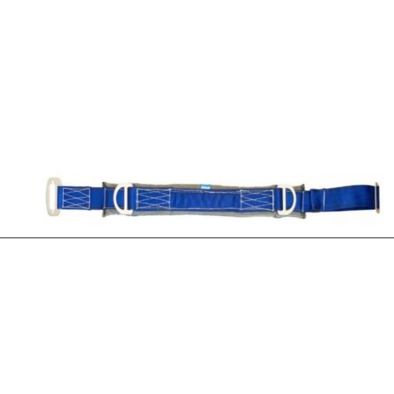 Work Positioning Belt - Safety Mo