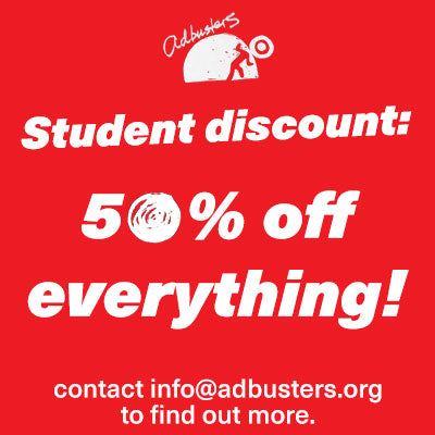 stduent discount 50%