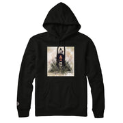 "Sa-Roc ""The Sharecropper's Daughter"" Hoodie [Pre-order]"