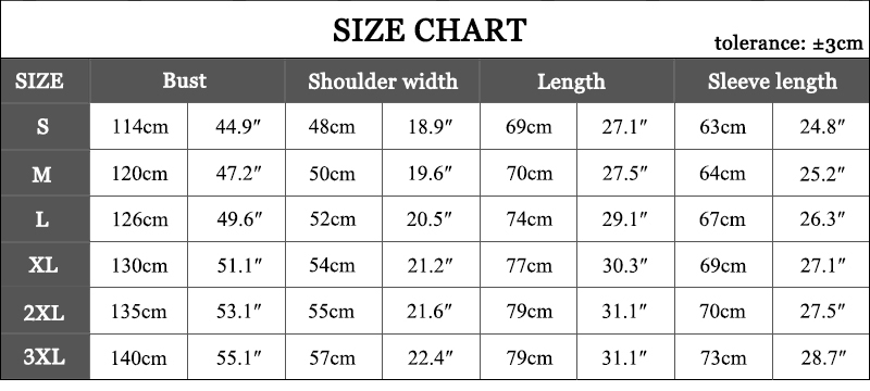 Jackets Men Winter Military Airsoft Jacket Pilot Bomber Jacket Coat Multi-Pockets Casual Cargo Work Jacket Men Clothing
