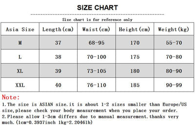 Brand Summer Fitness Men's Mesh Breathable Beach Shorts Men Elastic Quick Dry Short Pants Thin Gyms Shorts Joggers Shorts Male
