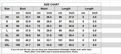 Sexy Off Shoulder Ruffle Midi Dress 2020 New Women Sexy Slim Pencil Bodycon Party Dress White Black Dresses Vestidos Plus Size