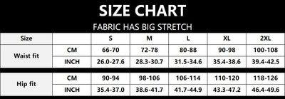 Women Black Pencil Skirts Long High Waist Slim Mesh Beading Modest Classy Female Package Hip Jupes Falad Office Elegant Fashion