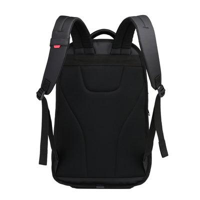 OIWAS Fashion Men's Backpack Bag Male Polyester Laptop Backpack Computer Bags high school student college students bag mochila